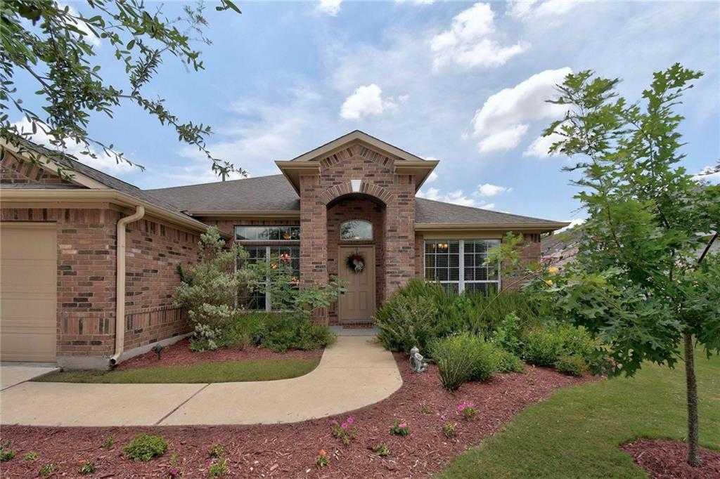 $260,000 - 3Br/3Ba -  for Sale in Harris Branch - Belhaven Section, Austin