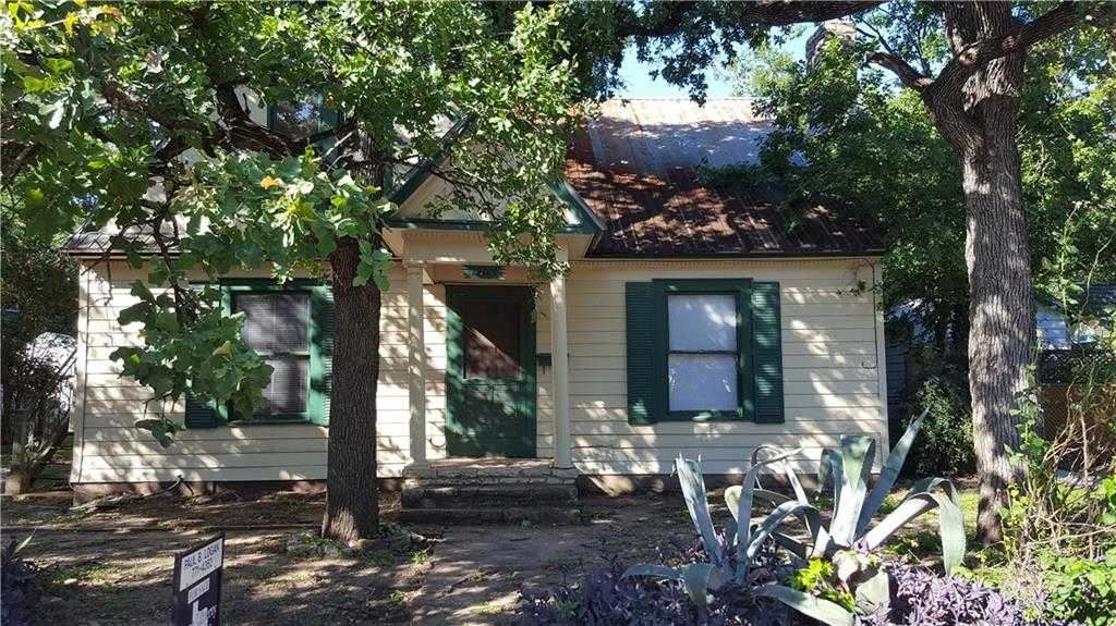 $359,000 - 2Br/1Ba -  for Sale in Avalon A, Austin