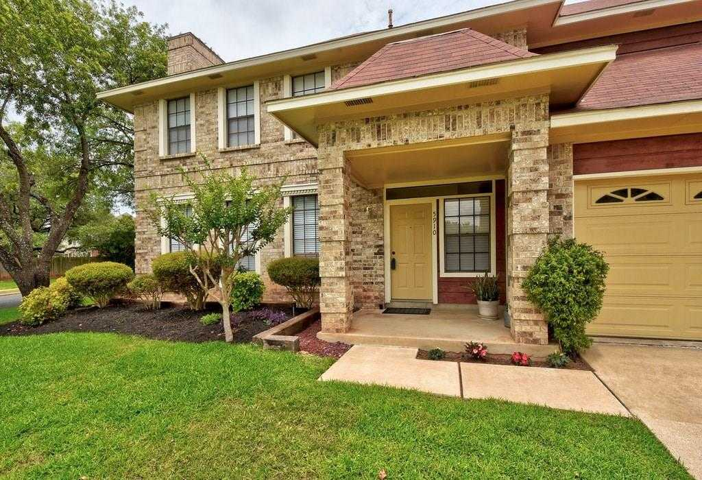 $422,000 - 4Br/3Ba -  for Sale in Village At Western Oaks 07, Austin