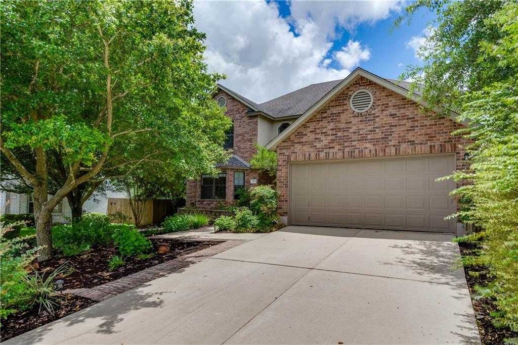 $329,000 - 4Br/3Ba -  for Sale in Springbrook Enclave, Pflugerville