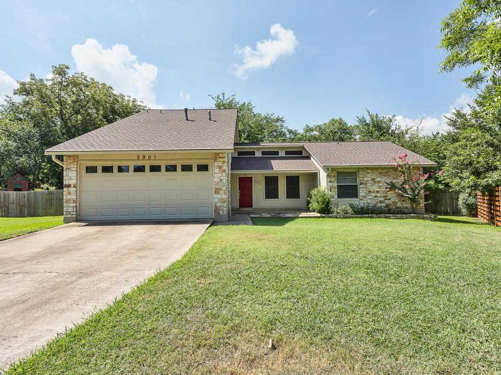 - 3Br/3Ba -  for Sale in Arroyo Seco, Austin