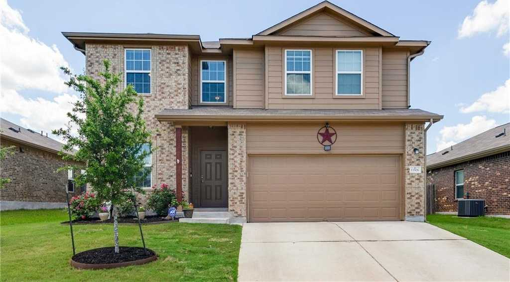 $305,000 - 4Br/3Ba -  for Sale in Cantarra Sec Iib-2 Sub, Pflugerville