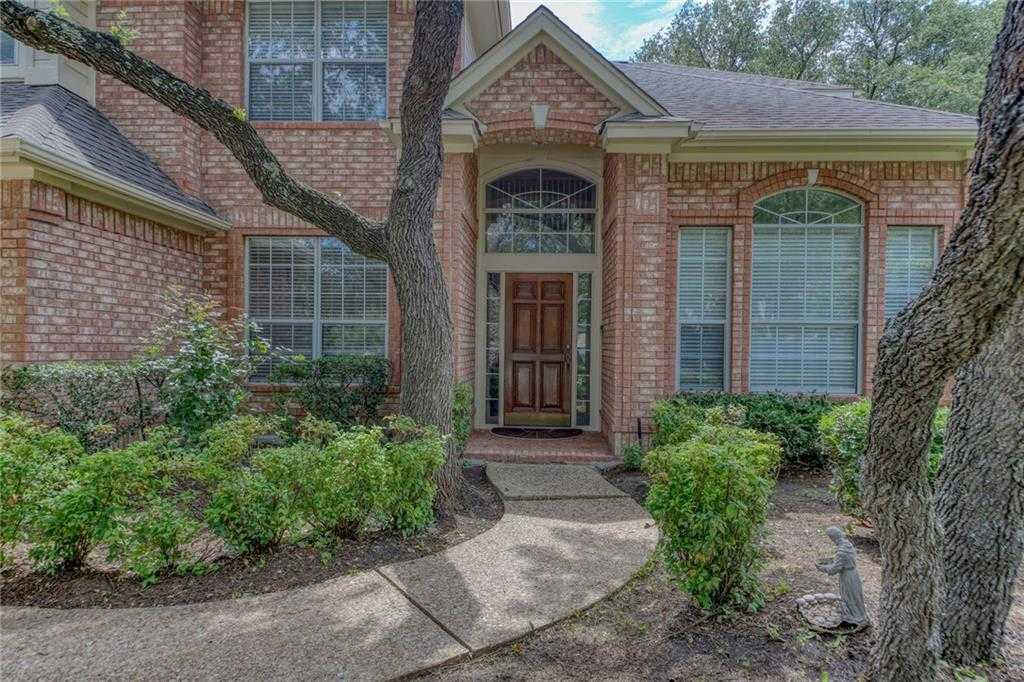 $455,000 - 4Br/4Ba -  for Sale in Forest Creek Ph 01 Sec 01, Round Rock