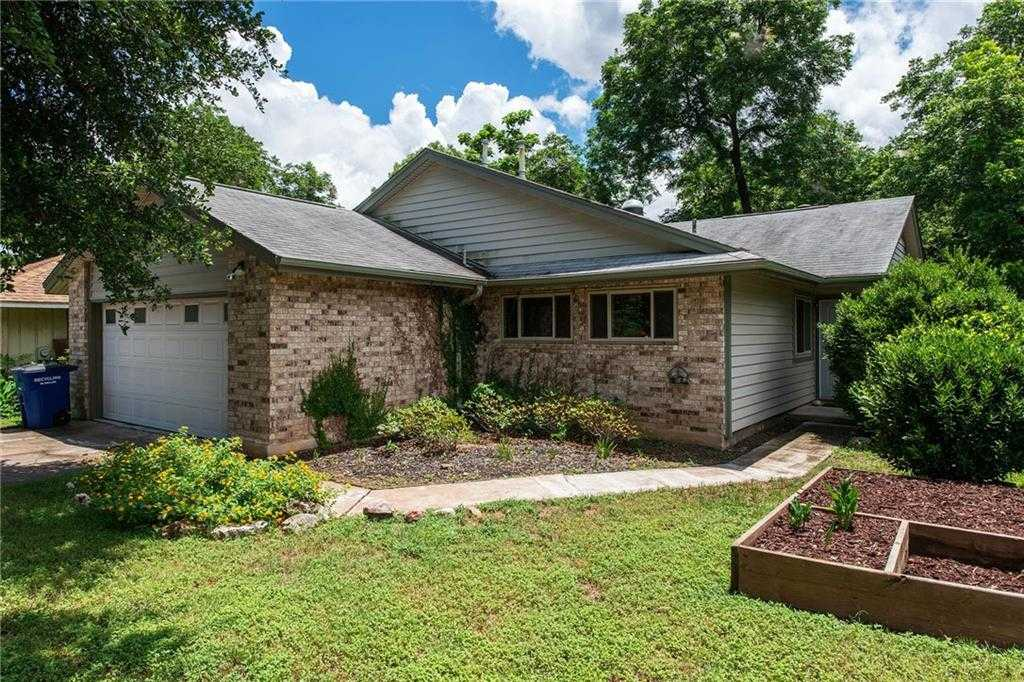 $374,999 - 3Br/2Ba -  for Sale in Milwood Sec 11, Austin