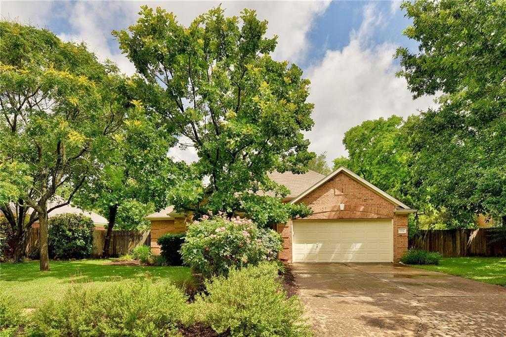 $339,900 - 3Br/2Ba -  for Sale in Ranch At Cypress Creek Sec 03, Cedar Park