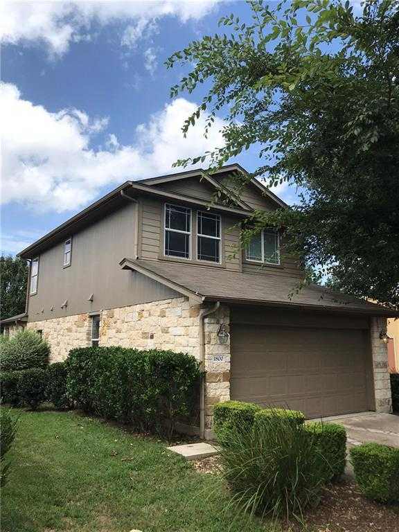 $299,900 - 3Br/3Ba -  for Sale in Olympic Heights, Austin