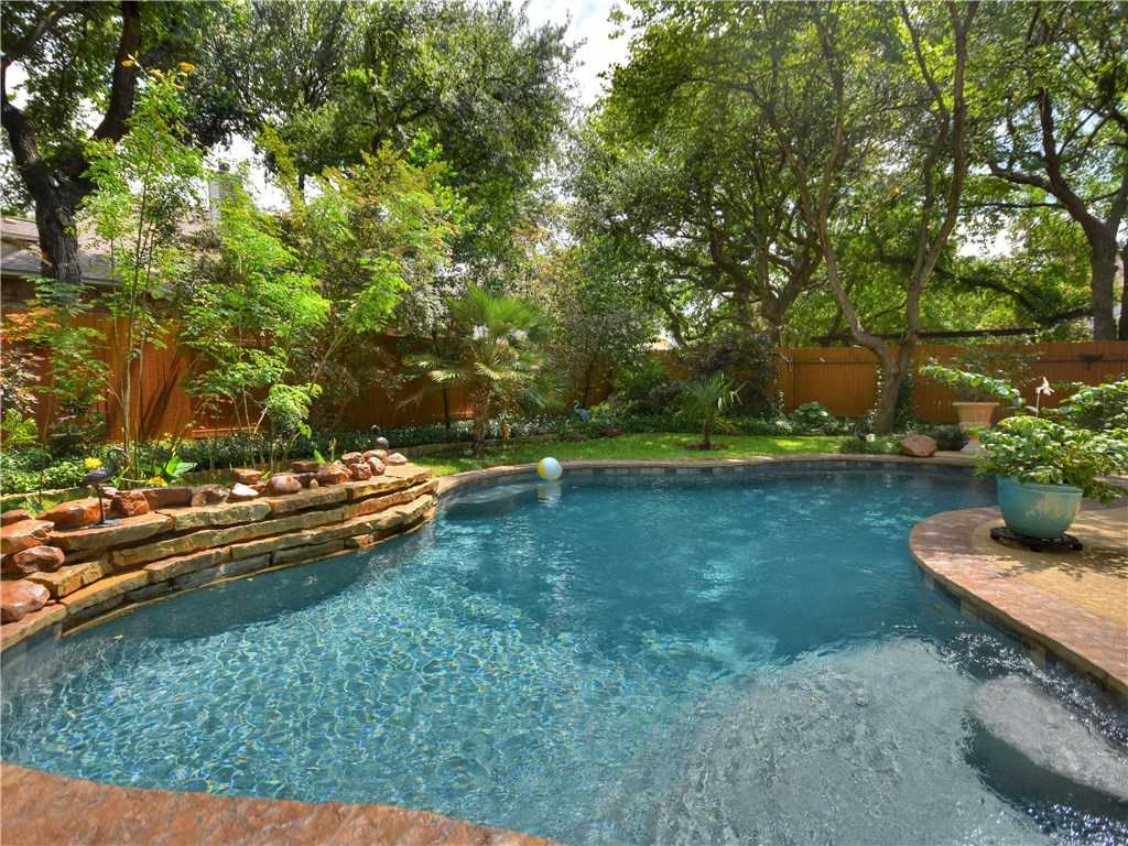 $458,000 - 4Br/3Ba -  for Sale in Stone Canyon Sec 05-a, Round Rock