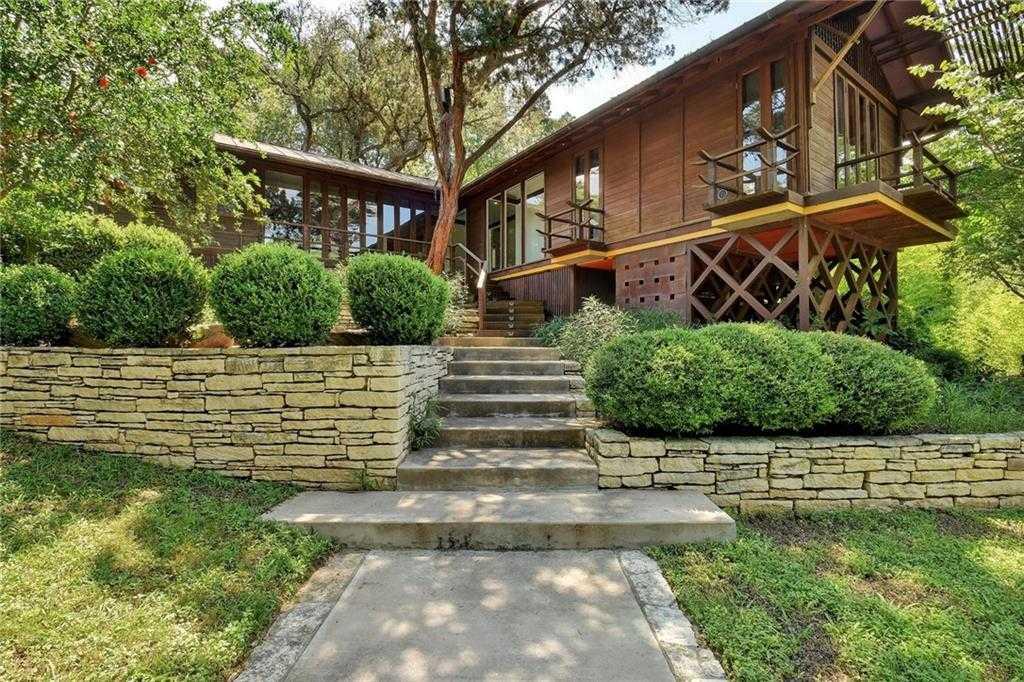 $1,350,000 - 3Br/2Ba -  for Sale in Balcones Park Add Sec 05, Austin
