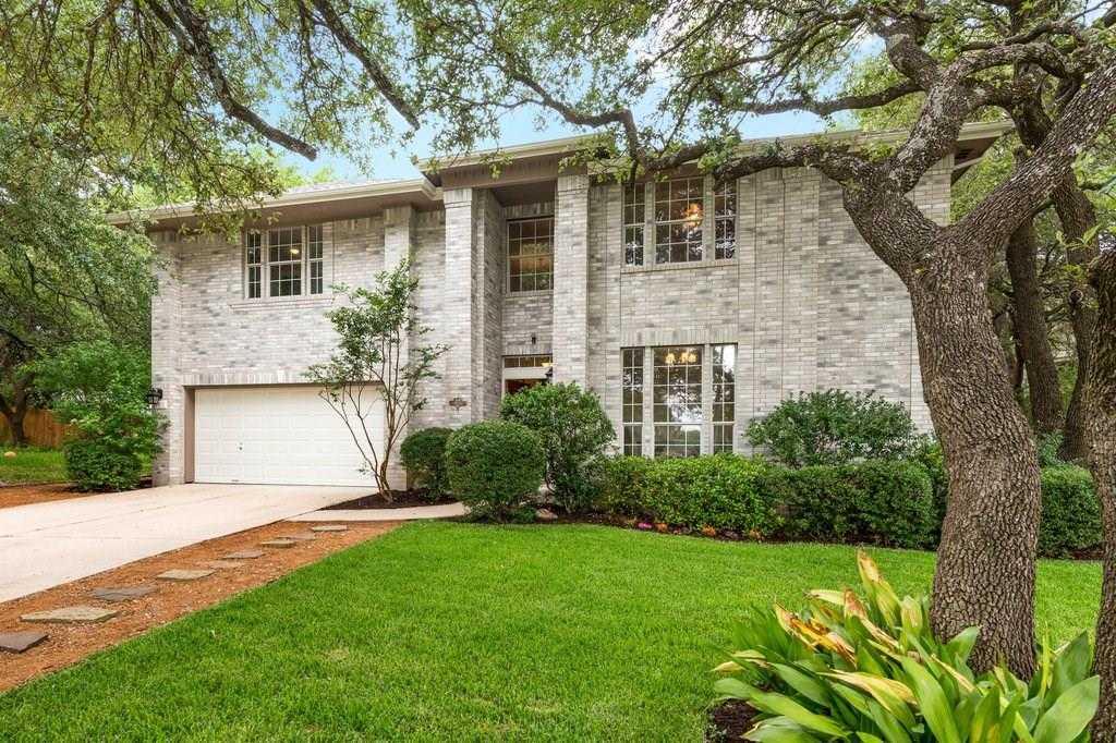 $365,000 - 4Br/3Ba -  for Sale in Ranch At Cypress Creek Sec 01, Cedar Park