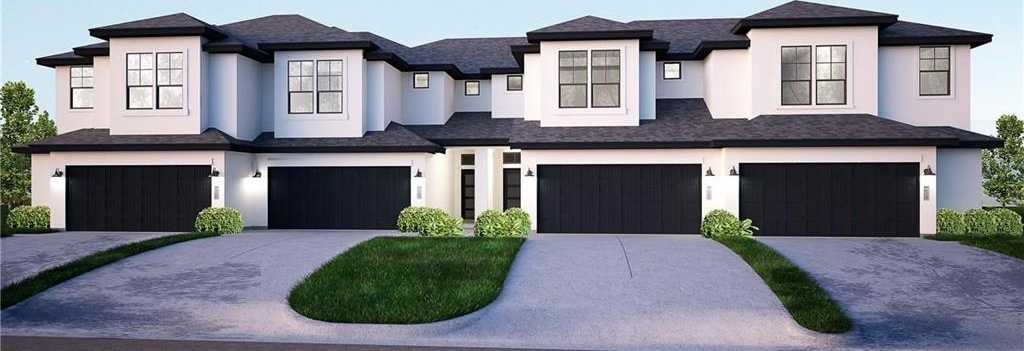 $340,163 - 4Br/3Ba -  for Sale in Turnberry At Avery Ranch, Austin