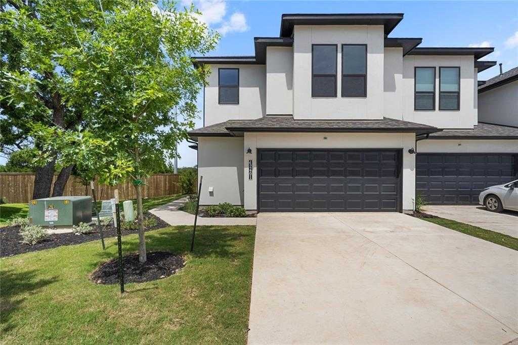 $372,243 - 4Br/3Ba -  for Sale in Turnberry At Avery Ranch, Austin