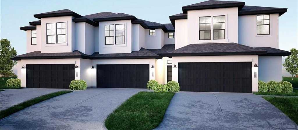 $337,407 - 4Br/3Ba -  for Sale in Turnberry At Avery Ranch, Austin