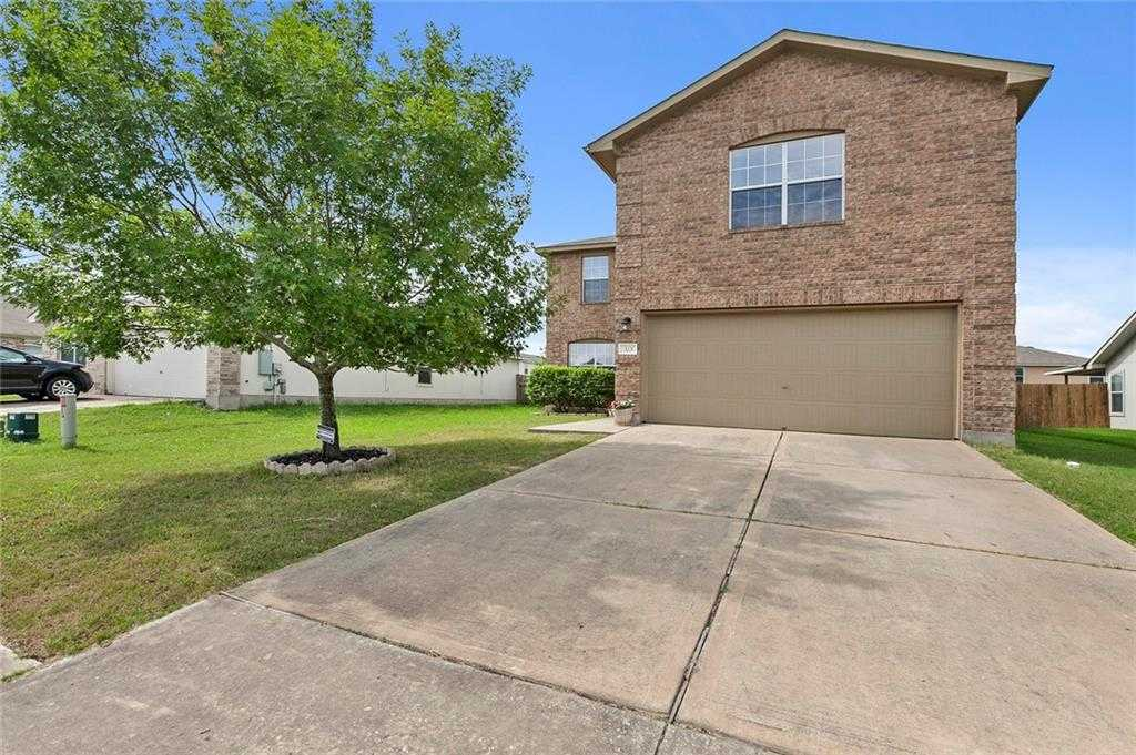 $225,000 - 4Br/3Ba -  for Sale in Sec Hutto Parke 06, Hutto