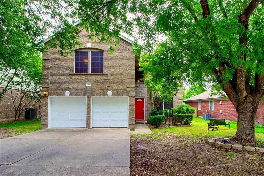 $225,000 - 3Br/3Ba -  for Sale in Steeds Crossing, Pflugerville