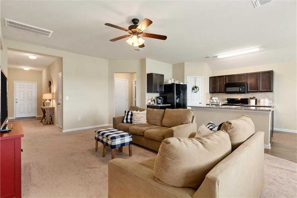 $214,900 - 3Br/2Ba -  for Sale in Post Oak Sub Ph 6, Kyle