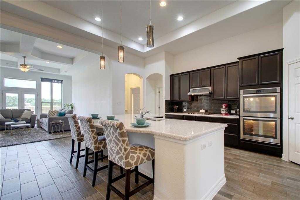 $388,843 - 4Br/3Ba -  for Sale in Georgetown Village, Georgetown