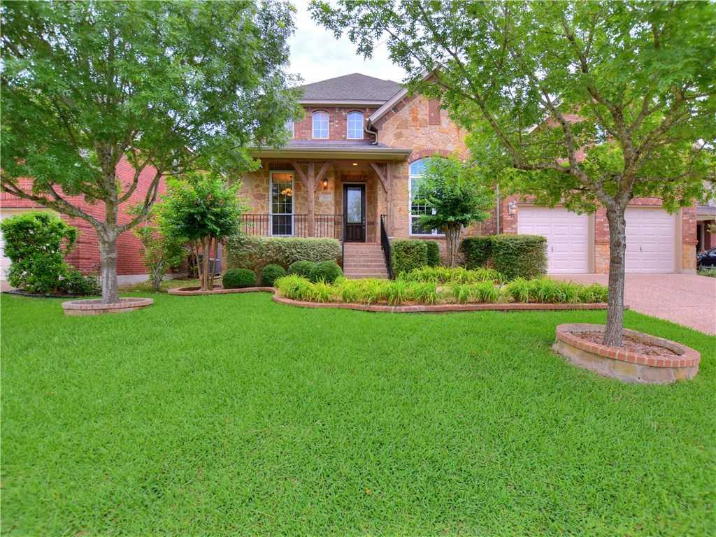$539,000 - 4Br/4Ba -  for Sale in Covered Bridge Sec 06, Austin