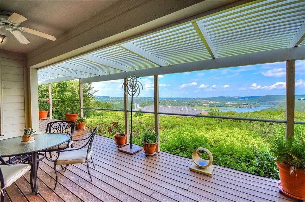 $1,258,000 - 4Br/6Ba -  for Sale in Cat Mountain Villas Sec 03b, Austin