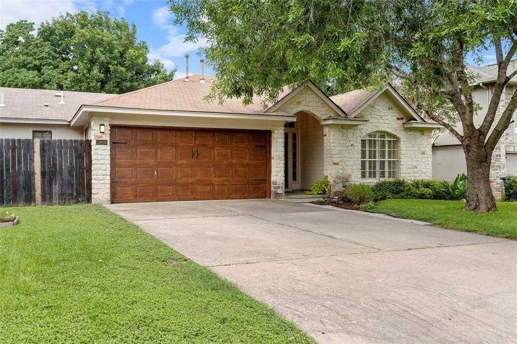 $415,000 - 3Br/3Ba -  for Sale in Village At Western Oaks 10, Austin