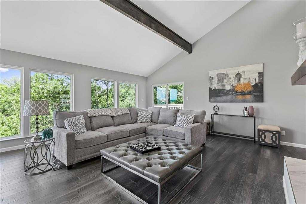 $649,000 - 4Br/3Ba -  for Sale in Great Hills 03, Austin