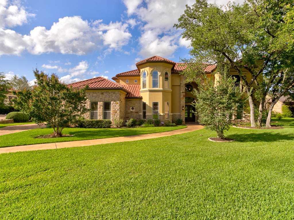 $1,089,900 - 5Br/5Ba -  for Sale in Greenshores On Lake Austin Ph, Austin