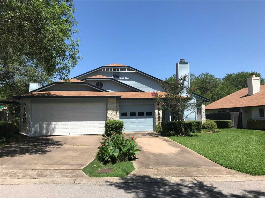 $170,000 - 3Br/2Ba -  for Sale in Gracywoods Pud Sec 02, Austin