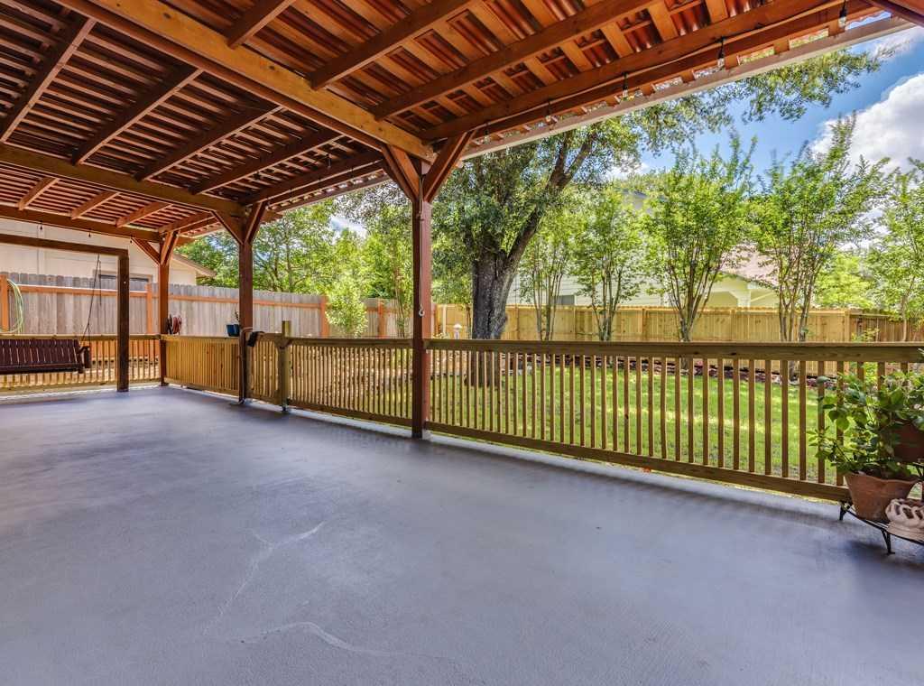 $349,900 - 3Br/3Ba -  for Sale in Milwood Sec 08, Austin