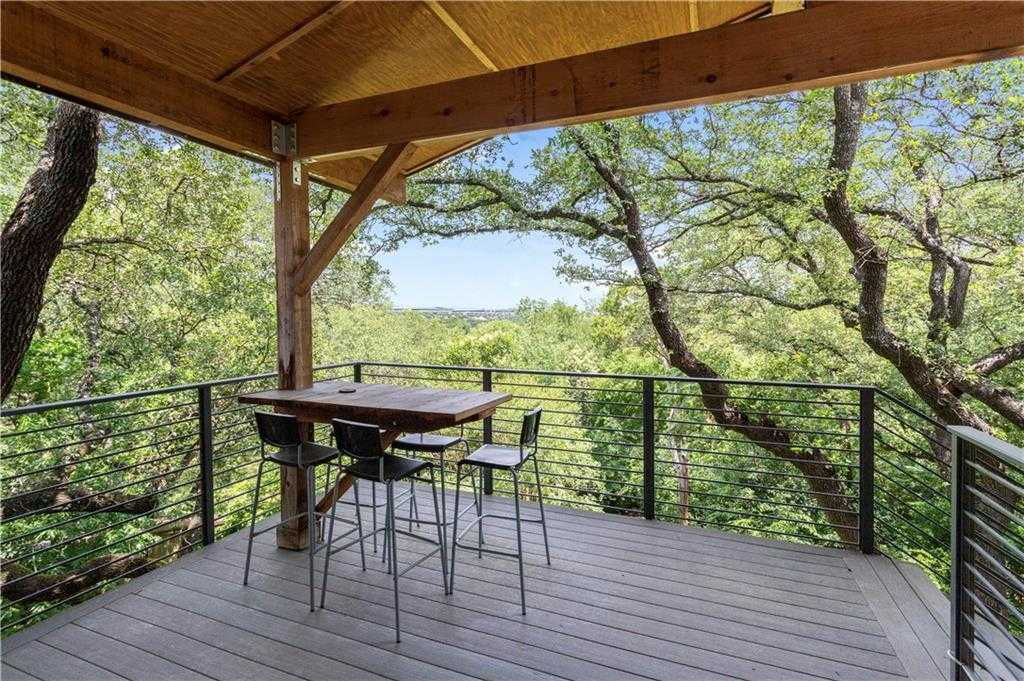$949,900 - 4Br/3Ba -  for Sale in Barton Hills West Sec 01, Austin