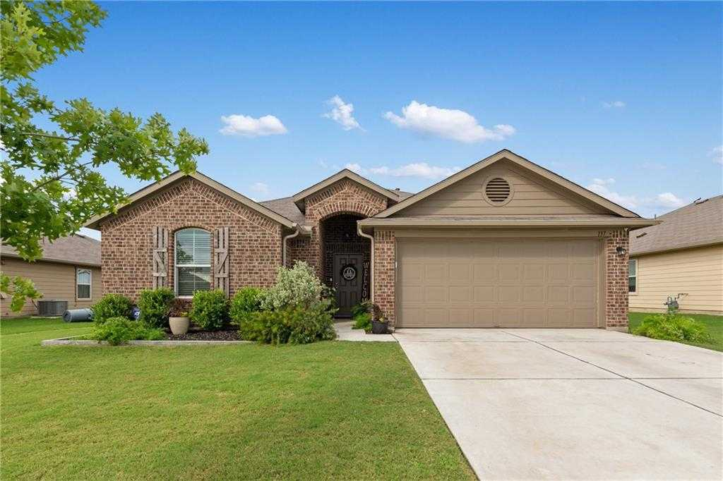 $247,000 - 4Br/2Ba -  for Sale in Post Oak Sub Ph 6, Kyle