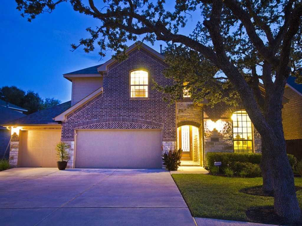 $439,900 - 5Br/4Ba -  for Sale in Whitestone Oaks At Anderson, Cedar Park