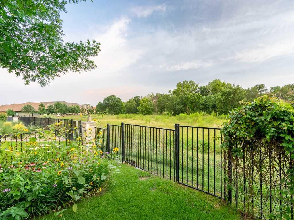 $445,500 - 4Br/2Ba -  for Sale in Sun City Georgetown Neighborhood 29 Pud, Georgetown