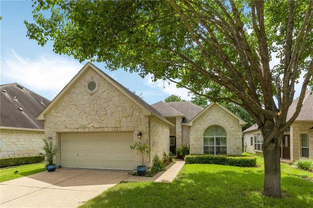 $350,000 - 3Br/2Ba -  for Sale in Onion Creek Cypress Ridge, Austin