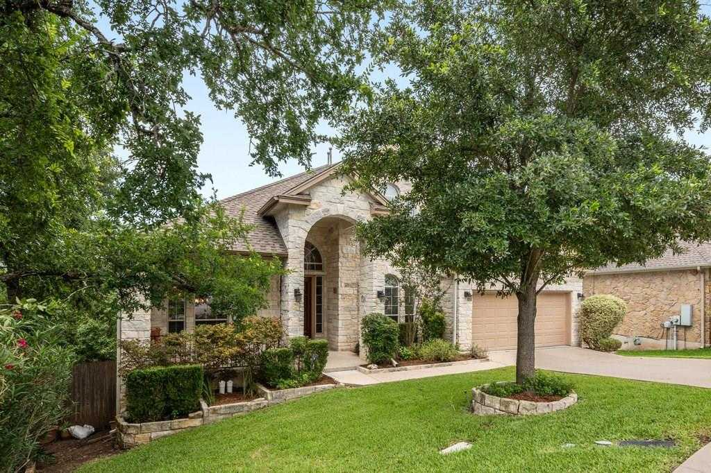 $599,000 - 5Br/4Ba -  for Sale in Avery Ranch East Ph 02 Sec 03, Austin