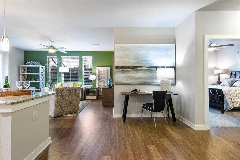 $474,900 - 1Br/1Ba -  for Sale in Zilker Park Residences, Austin