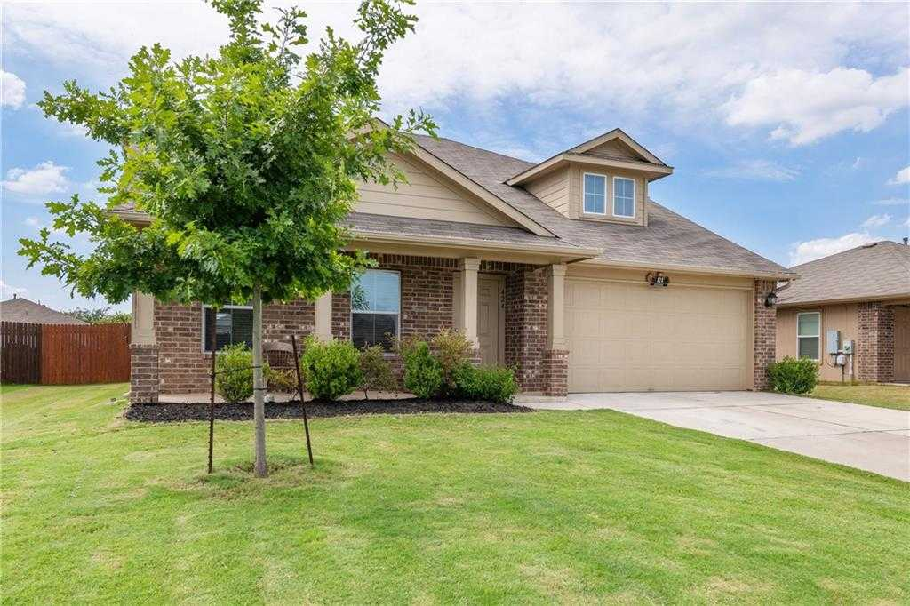 $239,000 - 4Br/3Ba -  for Sale in Post Oak Ph 5b, Kyle
