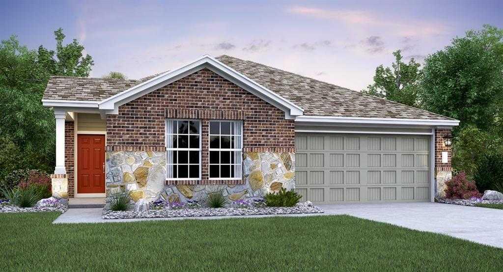 $289,265 - 4Br/2Ba -  for Sale in Bellingham Meadows, Austin