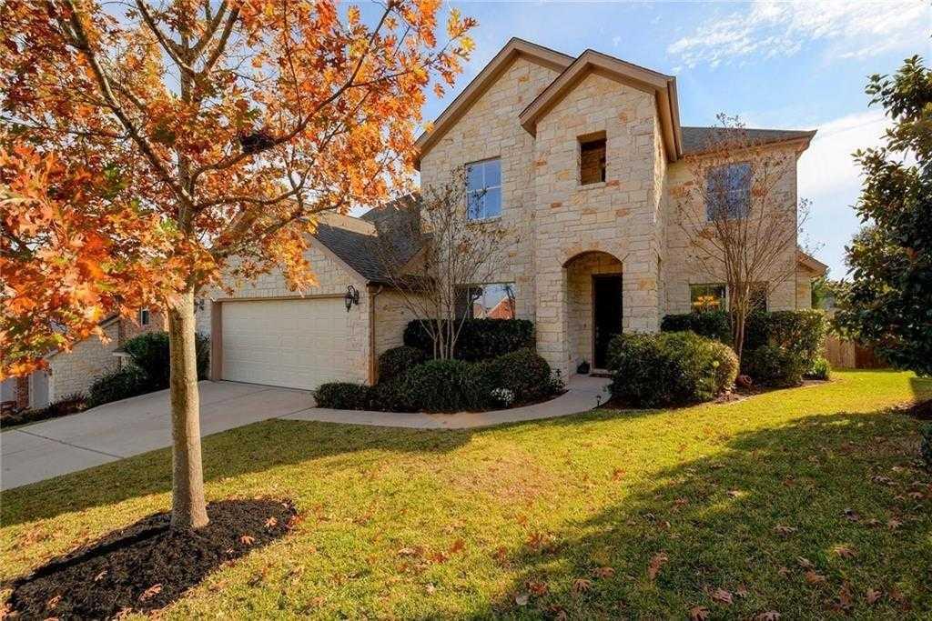 $530,000 - 4Br/4Ba -  for Sale in Covered Bridge Sec 03, Austin