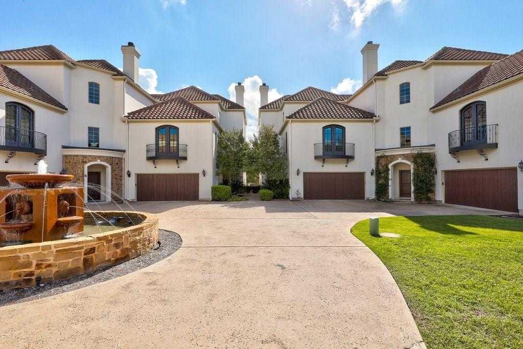 $975,000 - 3Br/3Ba -  for Sale in St Tropez, Austin