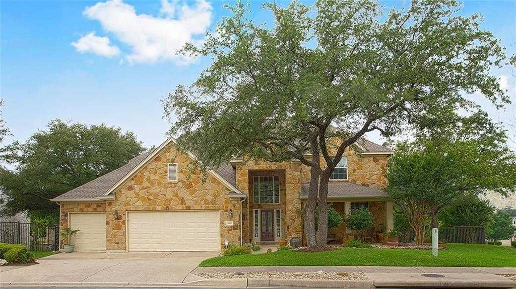 $725,000 - 5Br/4Ba -  for Sale in Avery Ranch East Ph 02 Sec 05, Austin