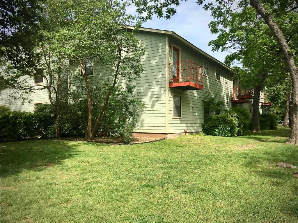 $149,000 - 1Br/1Ba -  for Sale in Avenue A Condo, Austin