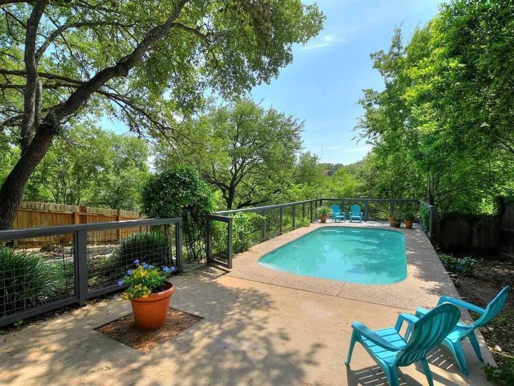 $749,000 - 3Br/3Ba -  for Sale in Mount Bonnell Shores Sec 03, Austin