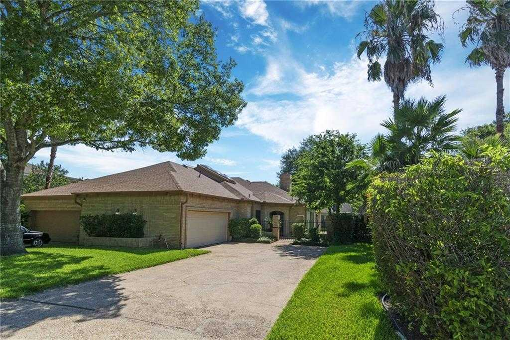 $369,500 - 3Br/2Ba -  for Sale in Onion Creek Sec 5 B, Austin