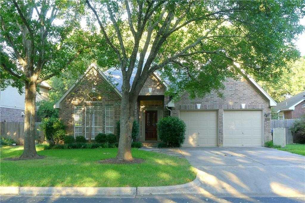 $399,900 - 4Br/2Ba -  for Sale in Legend Oaks Ph A Sec 4a & Ph, Austin