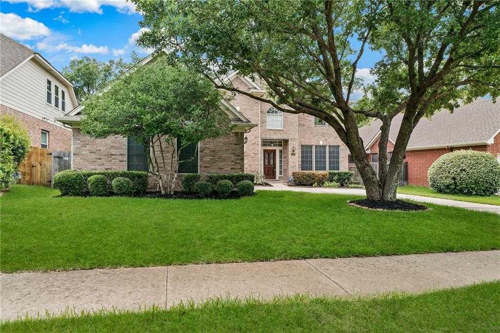 $438,000 - 4Br/3Ba -  for Sale in Davis Spring Sec 03-d Amd, Austin