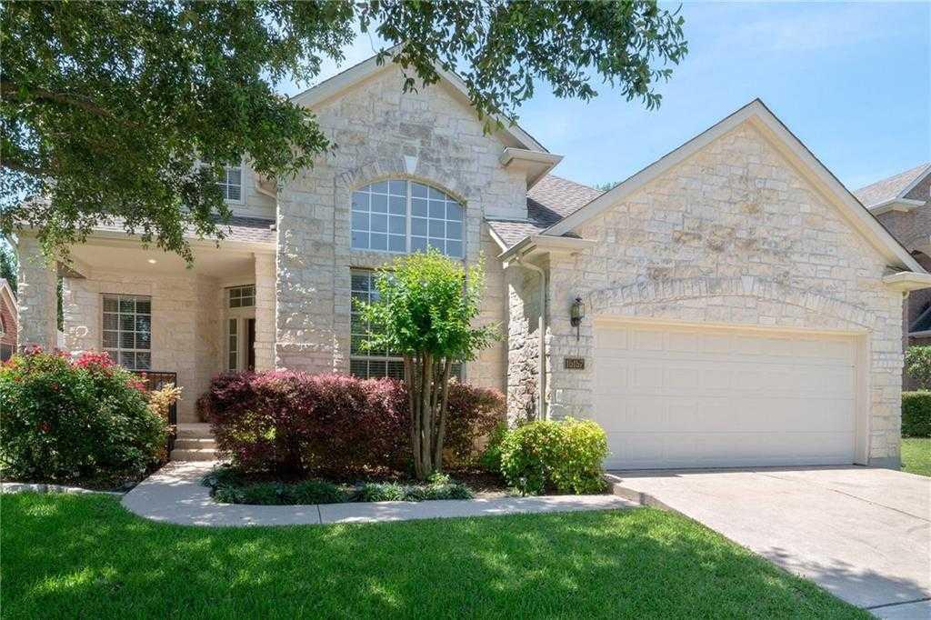 $425,000 - 4Br/3Ba -  for Sale in Davis Spring Sec 03-c, Austin