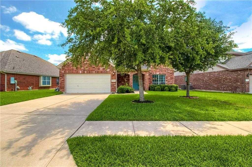 $394,900 - 5Br/4Ba -  for Sale in Red Oaks Sec 3, Cedar Park