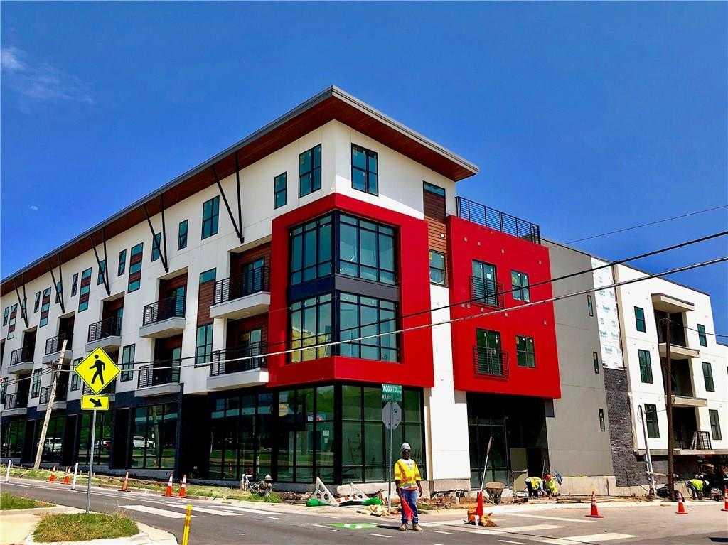 $445,000 - 2Br/2Ba -  for Sale in Johns C R, Eastgate Condominiums, Austin