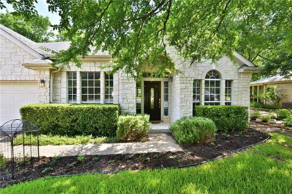 $400,000 - 4Br/2Ba -  for Sale in Onion Creek Add, Austin