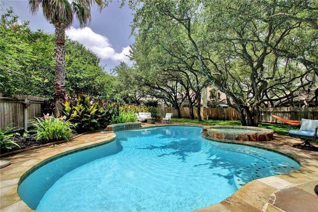 $395,000 - 3Br/3Ba -  for Sale in Forest Oaks, Cedar Park