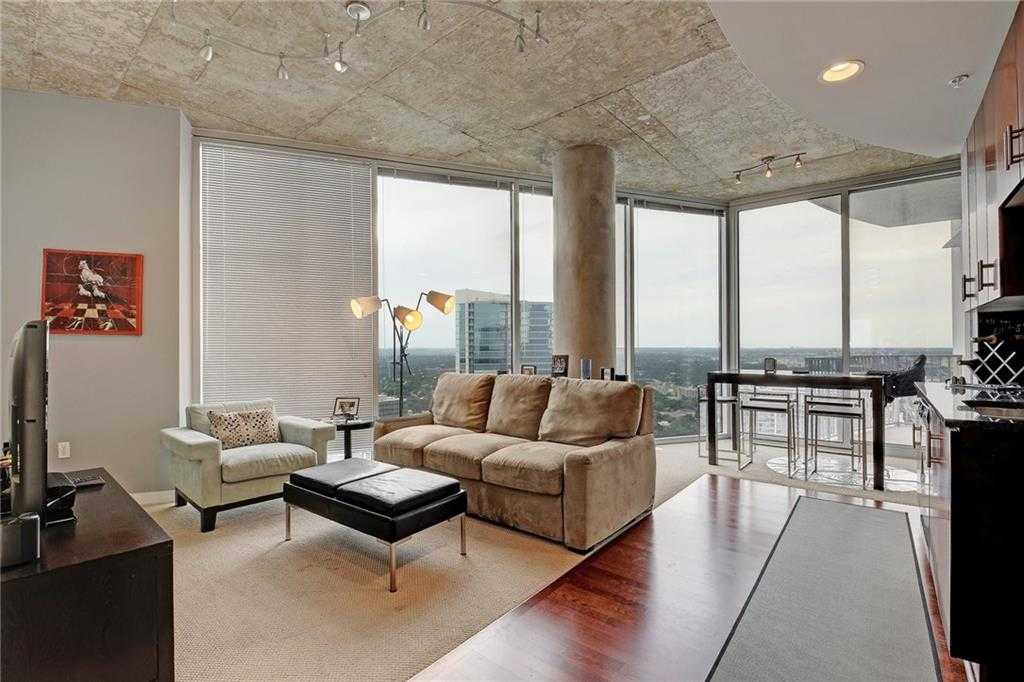 $520,000 - 1Br/1Ba -  for Sale in Residential Condo Amd 360, Austin